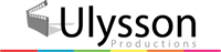 Ulysson Production